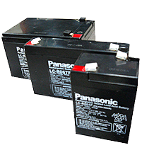 ups-battery-sealed-lead-acid-battery-rechargeable